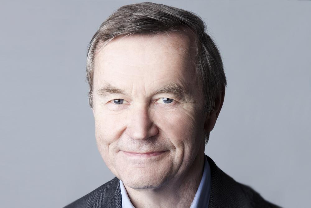 Bjarne Aamodt